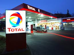 OrijoReporter.com, Total E&P Nigeria Plc