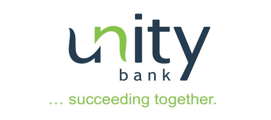 Unity Bank launches UnityBiz Account for SME franchise