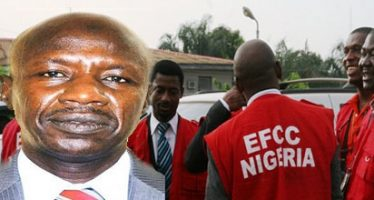 EFCC operatives demand sex from female suspects – Ex-Chairman, National Human Rights Commission