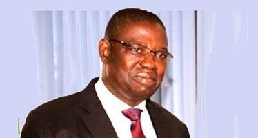 N304.1m fraud: EX-NIMASA DG, Karo, others out for plea bargain