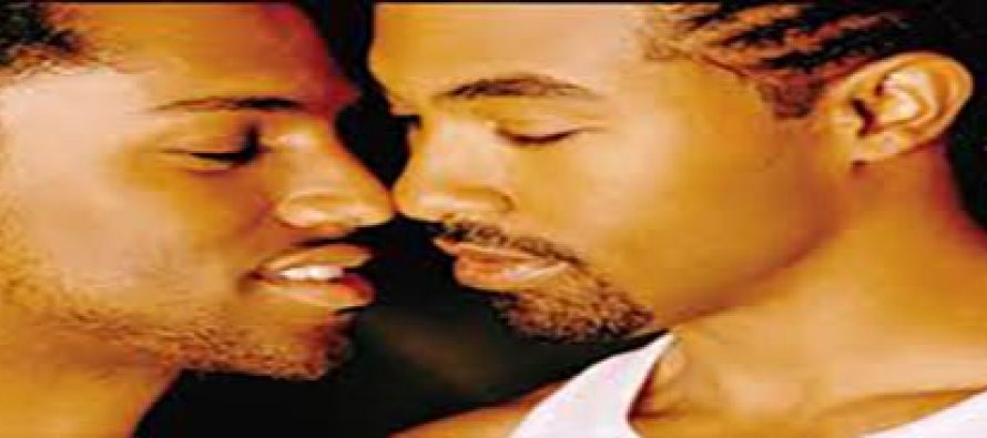Man goes missing in Delta over homosexual allegation