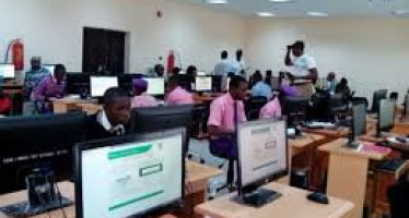 JAMB Results' validity may extend to 3 Years