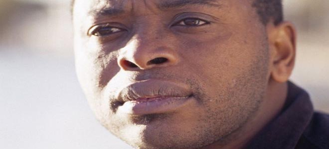 OrijoReporter.com, Ken Saro-Wiwa's Son