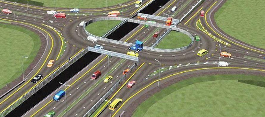 Proposed N3.7bn Kwara bridge is a fraud – Stakeholders