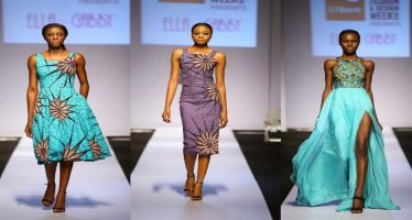 Lagos as a Fashion Capital in the World