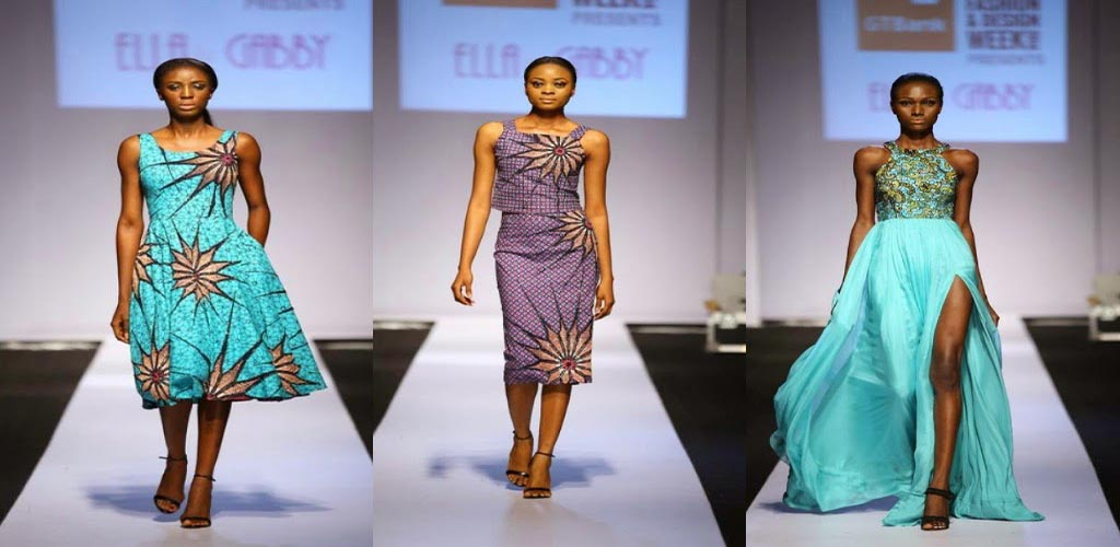 OrijoReporter.com, Lagos as a Fashion Capital in the World