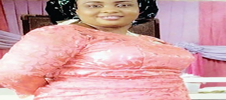 In-laws blame groom's stinginess for bride's death