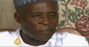 "Man with 90 wives, 133 children, says ""It is an assignment and I will keep doing it"""