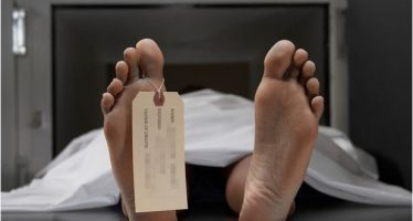 Some corpses don't allow others to lie near them – Funeral director