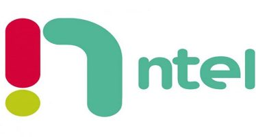 ntel launches its VOXHD app on Google Play Store
