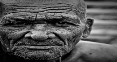 Humans will NEVER live past 125 years old – Scientists claim