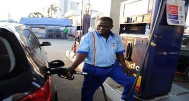 FG still subsidise fuel – NNPC