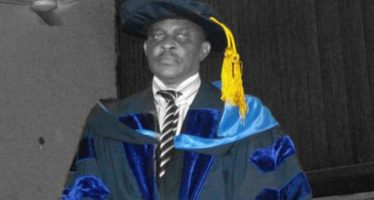How Don forged Institute's Documents- Witness tells court