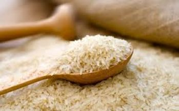 Foreign rice consumption banned in Ebonyi