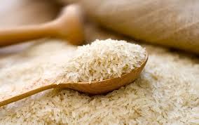 OrijoReporter.com, rice consumption
