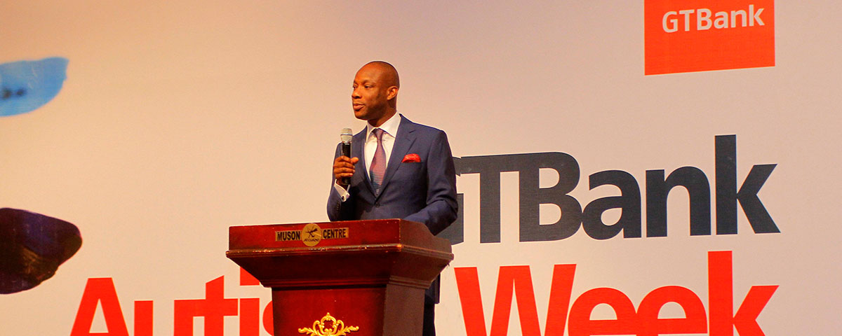 OrijoReporter.com, Segun Agbaje named ceo of the year