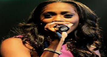 Tiwa Savage hints at marriage hope