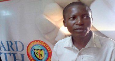 Group wants pastor who vandalises Ogun Shrine treated like Boko Haram