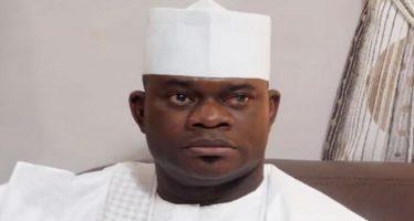 Kogi Muslim Pilgrims Board Chairman arrested for fraud