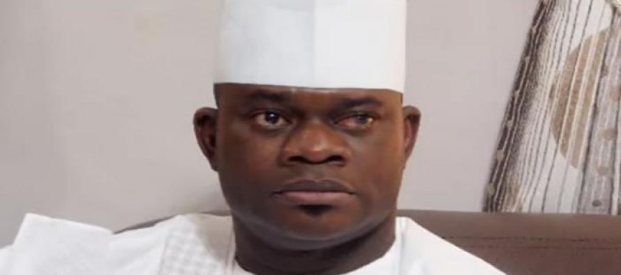 Kogi Muslim Pilgrims Board Chairman arrested for fraud