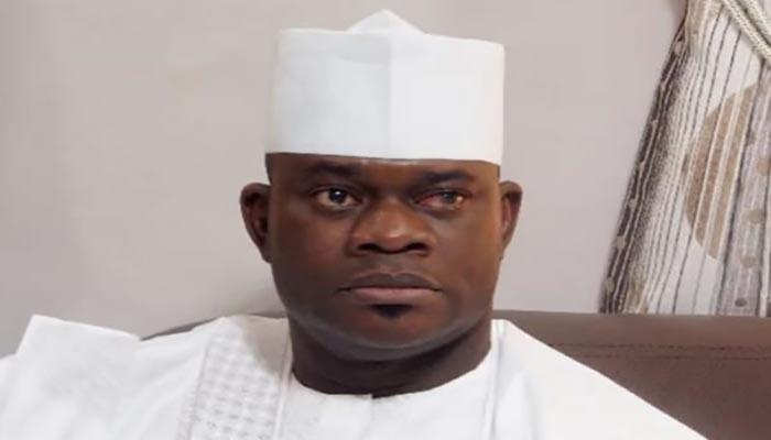 OrijoReporter.com, Kogi Muslim Pilgrims Board Chairman arrested
