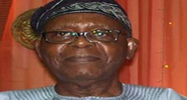 Afenifere expresses shock at Awo's disciple, Olaniwun Ajayi's death at 91