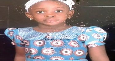 4-year-old UNIBEN lecturer's daughter killed in robbery attack