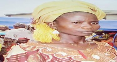 Nurses blamed over patient's disappearance from Ogun hospital