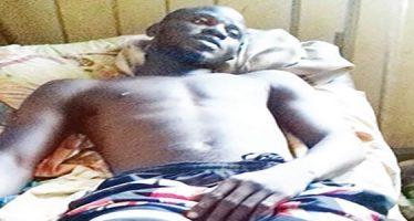 Kwara Poly student shot at bank premises