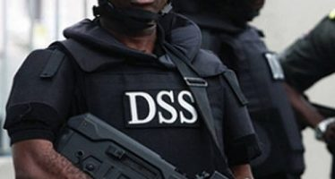 DSS denies giving widows of  7 officers killed by kidnappers N250,000