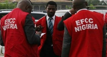 N2.6bn Fraud: EFCC's witness admits making conflicting statements