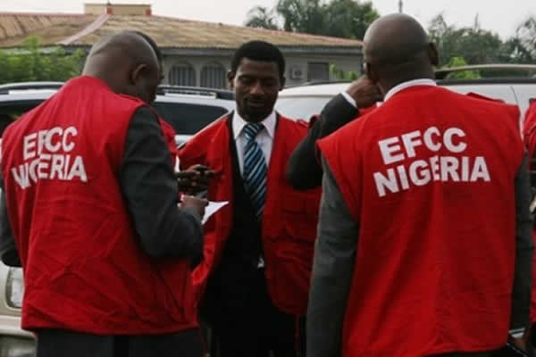 OrijoReporter.com, EFCC's witness admits making conflicting statements