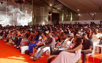 GTBank Fashion Weekend promotes entrepreneurship, supports SMEs