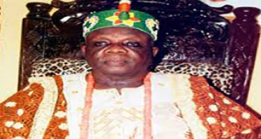 How I paid N15.1m to my kidnappers – Oniba Monarch tells court