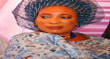 Governorship aspirant defrauds Atiku's wife of N918m