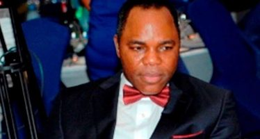 Media Reports on Ayeni's Encounter with EFCC is false -Aide