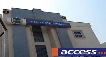 Appeal Court reserves judgement over sales of Intercontinental bank
