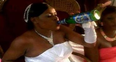 11 women face prosecution in Kano for drinking, hanging out with men