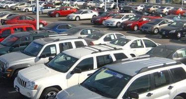 Senate considers Tokunbo cars ban