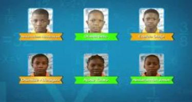 A look at this year's Cowbellpedia finalists
