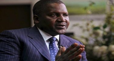 Dangote attacked over his call for power privatisation reversal
