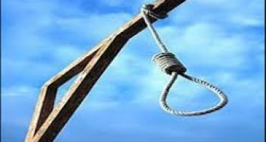 Traditional ruler's son sentenced to death by hanging