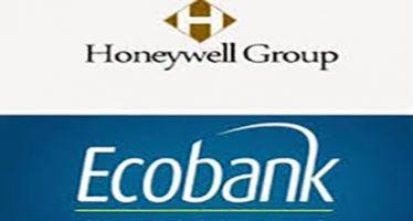 Honeywell vs Ecobank: I can't be intimidated in discharge of my judicial functions- Judge warns