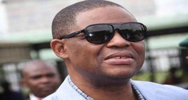 Cruel taunts about Femi Fani-Kayode