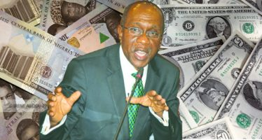 CBN seeks powers to seize foreign currency, restrict repatriation – Report
