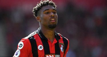Nigerian-born Jordon Ibe robbed of £25,000 Rolex watch at knife-point