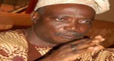 Ex-gov Ladoja escapes arrest over N4.7bn money laundering