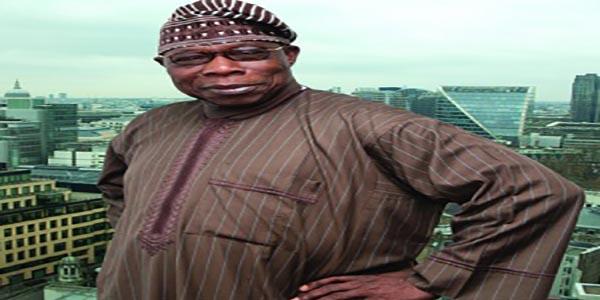 OrijoReporter.com, corrupt practices Obasanjo committed