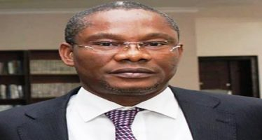 N136m fraud: EFCC closes cases against ex-NIMASA DG, Calistus Obi