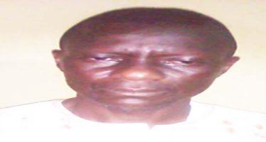 Prophet arrested for impregnating church member's teenage daughter